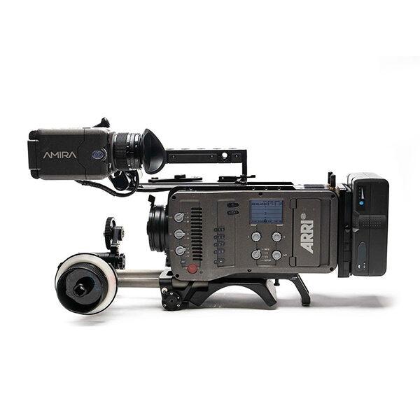 ARRI Amira premium camera