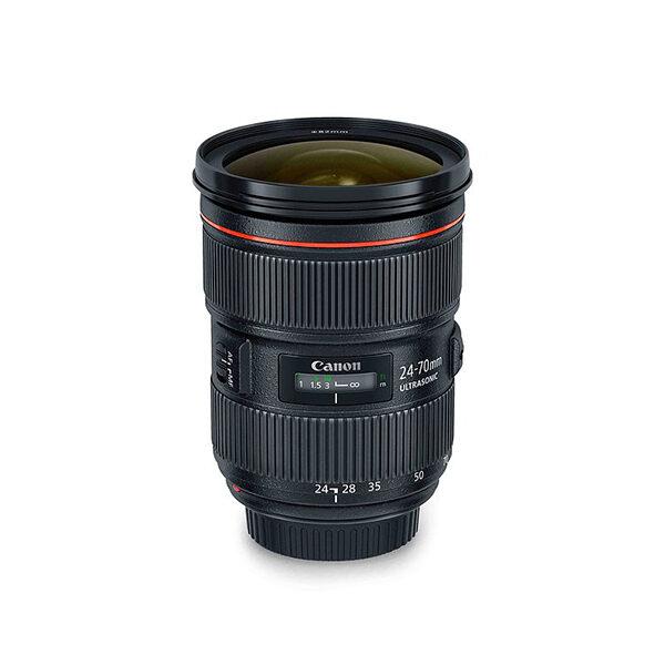 canon 24 70 lens