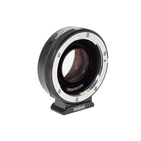 canon rf, lens mount, speedbooster, adapter